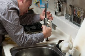 Trusted Orange County Plumbing Services