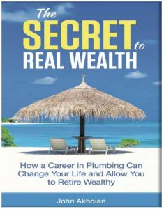 The Secret To Real Wealth