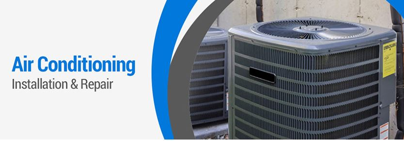 Phoenix Packaged Air Conditioners