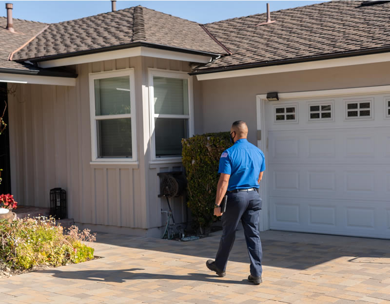 Trenchless Sewer Repair in Arcadia, CA
