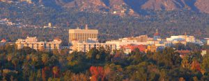 Rooter Hero - San Gabriel Valley