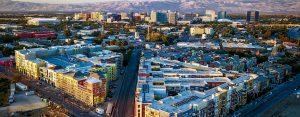 Rooter Hero - San Jose