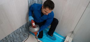 Expert Slab Leak Detection Tips from the Professionals