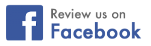 Review Rooter Hero Plumbing on Facebook