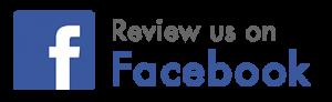 Review Rooter Hero Plumbing on Facebook