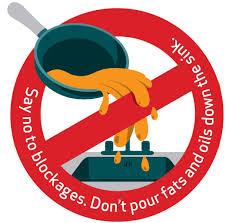 holiday plumbing tips