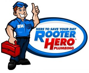 Chatsworth ca service plumber