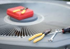 Phoenix Air Conditioner Precision Tune-Up