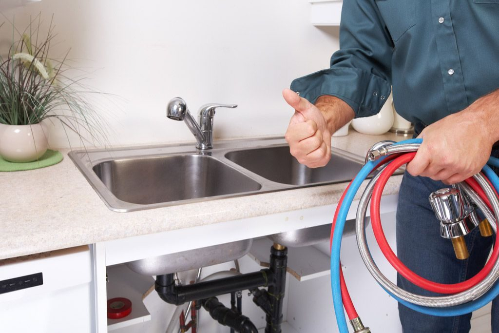 4 Misconceptions about Drain Cleaning