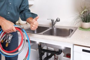 San Diego Drain Cleaning and Sewer Line Repair