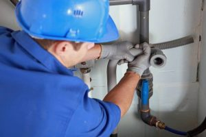 Expert Tips from Plumbers in San Jose on Home Repiping