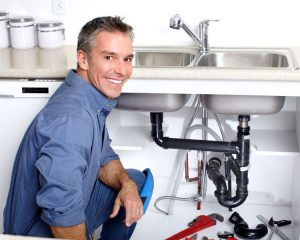 East Bay Plumbing Services