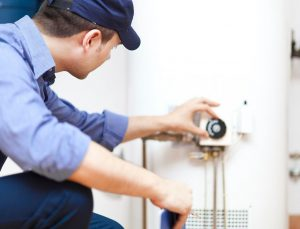 Hire an HVAC Specialist