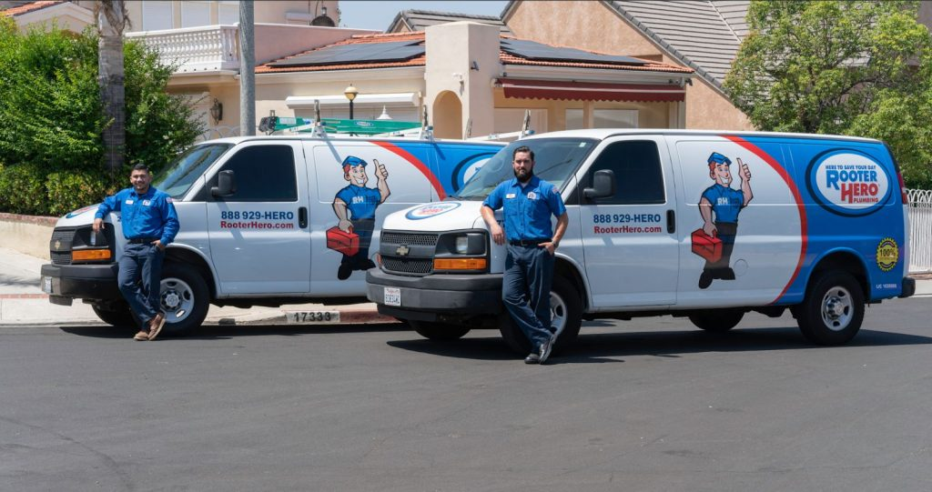 Hire an HVAC Specialist to Service Boilers
