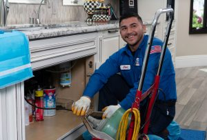 Right Plumber to Take Care of Your Plumbing Needs