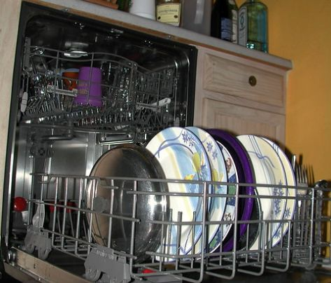 Valuable Dishwasher Repair Tips