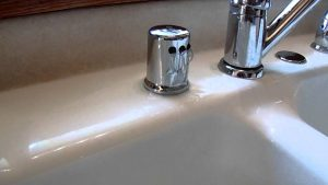 Identifying The Plumbing Parts Around Your Home