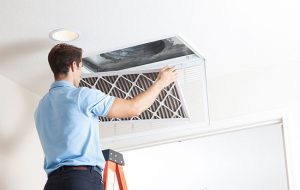 Phoenix AC Repair and Maintenance