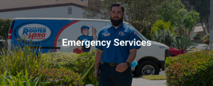 When Should You Call An Emergency Plumber?