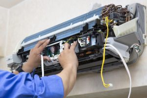 Best AC Tune Up in Phoenix