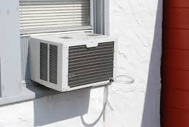 Packaged Air Conditioners