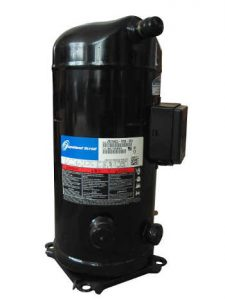 AC Compressors and Condensers Services in Phoenix