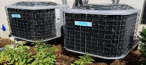 AC Replacement & Installation in Phoenix