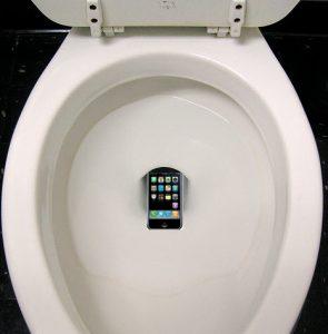strangest things found in plumbing