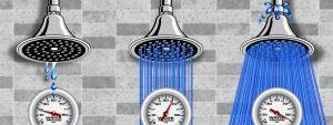 help your plumbing last longer